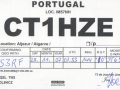 ct1hze_2