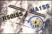 qsl_front